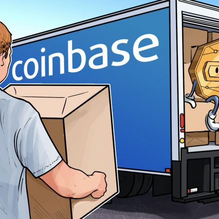 Coinbase Professional Declares Help for Compound's DeFi Token COMP