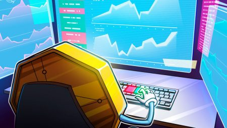 Order Sorts, Defined | Cointelegraph