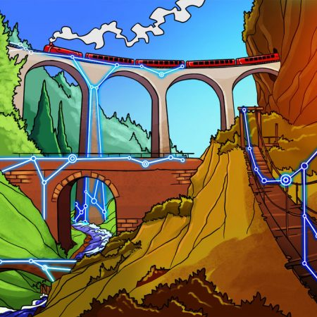 Blockchain Bridges, Defined | Cointelegraph