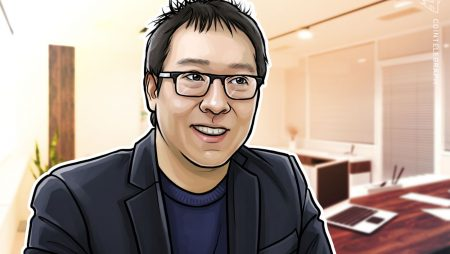 How Is Blockchain Enhancing Gaming? Is Adam Again Satoshi Nakamoto? Samson Mow Explains