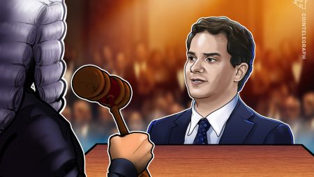 Choose Orders Mark Karpeles to Face Fraud Swimsuit From 2014