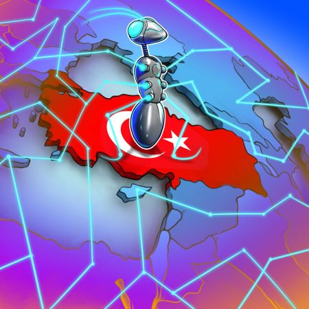 Turkish Stablecoin Issuer Predicts New Blockchain Rules