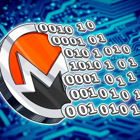 ISIS-Affiliated Information Web site to Acquire Donations with Monero