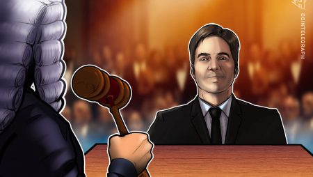 Craig Wright Apparently Simply Admitted to Hacking Mt. Gox