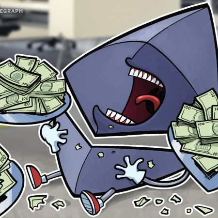 Surge in Stablecoin and DeFi Progress Carry Ethereum Charges to 2-12 months Excessive