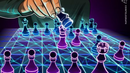 Algorand Founder's Chess Match In opposition to A Grandmaster Recorded on Blockchain