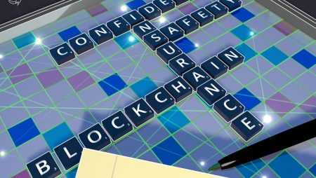 South Korean Insurance coverage Large to Use Blockchain Tech for Cell Messages