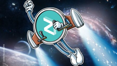 Zilliqa (ZIL) Beats Bitcoin With 950% Beneficial properties Since March, What's Subsequent?