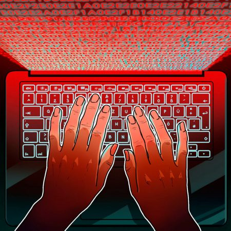 New Ransomware Makes use of Refined Evasion Strategies