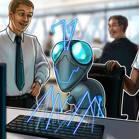 Blockchain Creating Actual Worth in Conventional Industries