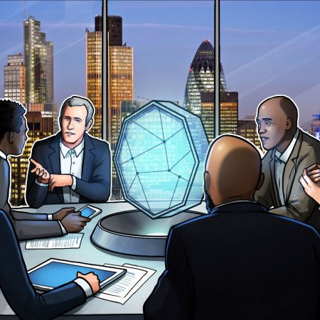 CrossTower Joins the Crypto Score Council
