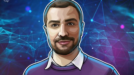 Good Contracts Is Too Limiting a Title, Says Blockstack CEO