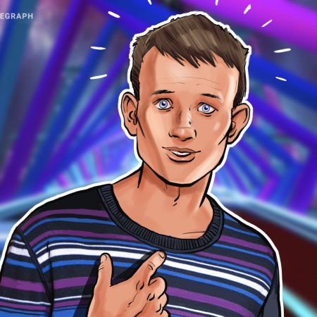 Vitalik Buterin Feedback on Unusual Transaction Charges