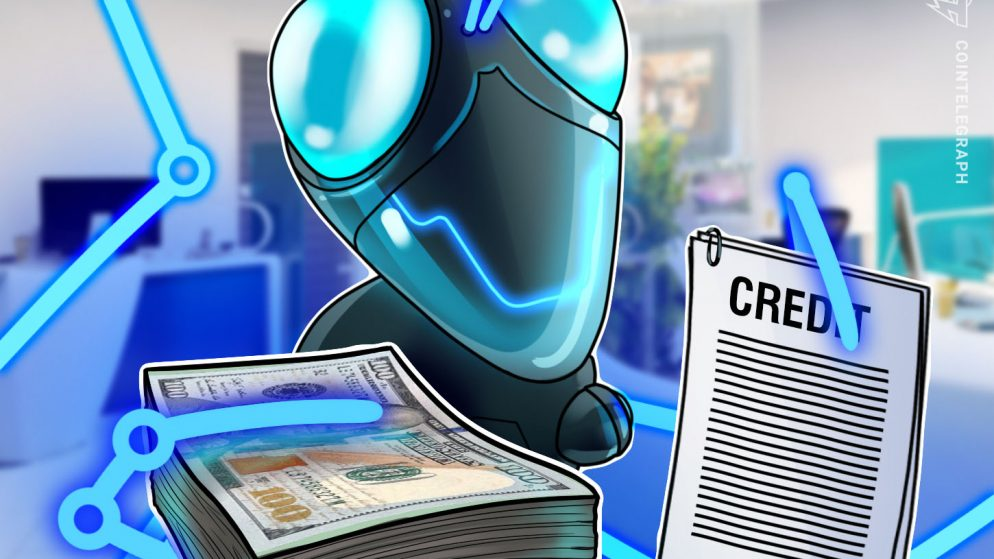 Samsung-Backed Blocko to Construct Blockchain-Primarily based Credit score System for Arab Financial institution