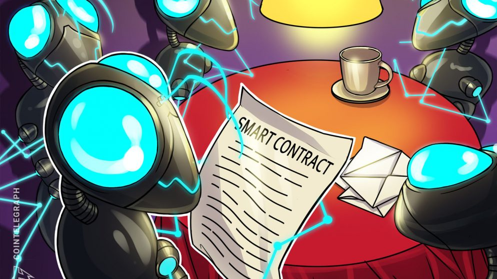 Good Contract Language DAML Is Now Accessible on R3's Corda