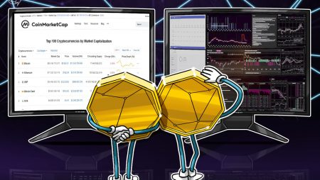 Chainlink Tops DeFi Rating on CoinMarketCap Amid 'Baseless Criticism'