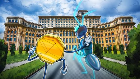 Romania Is on the Method to Blockchain and Crypto Regulation