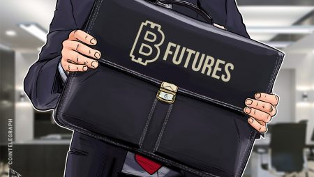 $1.2B Bitcoin Futures and Choices Contracts Simply Expired — What's Subsequent?