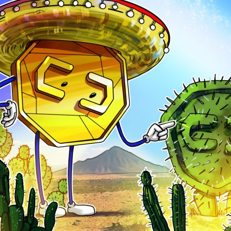 Cryptojacking and Ransomware Circumstances Develop in Mexico