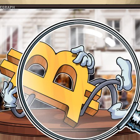 Bitcoin Worth Charts Counsel $9K Impasse Could Lastly Finish Subsequent Week