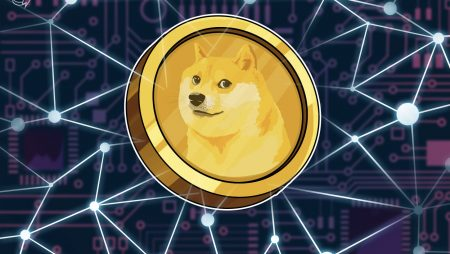 Dave Portnoy Calls Dogecoin Effort a Pump and Dump