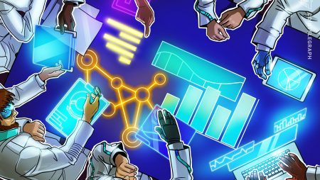 Information Reveals the 'Cheaper Altcoins Make Greater Returns' Delusion Is Flawed