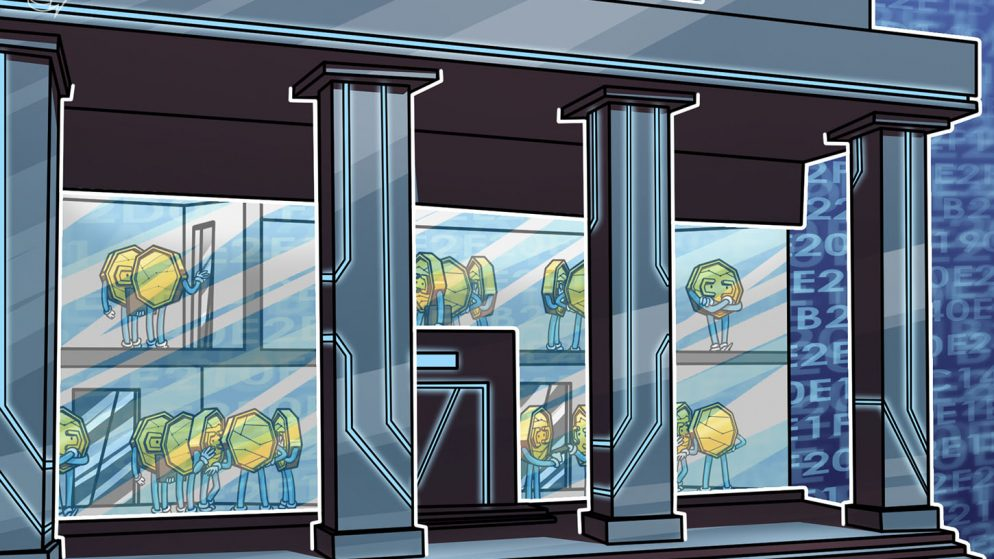 Chainlink Brings FX Charges Knowledge From High Korean Banks to DeFi