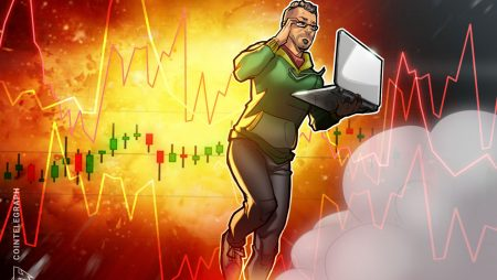 BTC Choices Merchants Are Not Betting on a Quick-Time period Bitcoin Value Drop