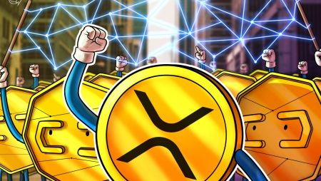 XRP Value Can Outperform Bitcoin within the Brief Time period — Right here's Why