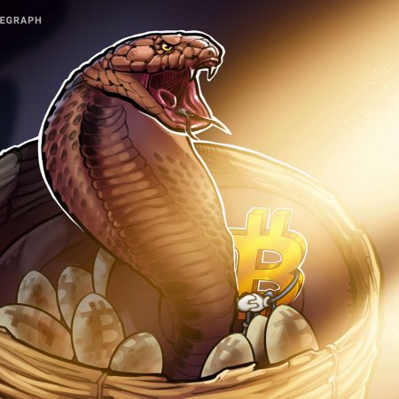 Causes for Warning as Bitcoin Hits $10,440