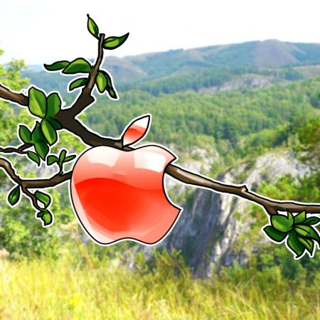 Bitcoin Is the 'New' Apple — How BTC Worth Might Attain $60,000 by 2023
