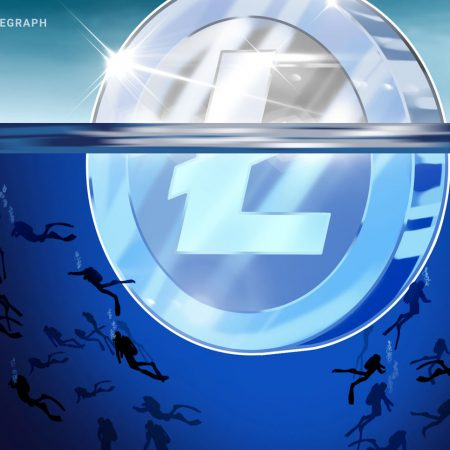 If Crypto Merchants Deserted Litecoin Why Are Traders Hoarding LTC?