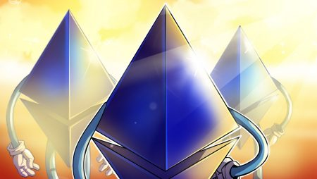 Ethereum Value Rally to $370 Is dependent upon Bitcoin's Upcoming Weekly Shut