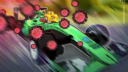 We Could Count on a Bitcoin Rally If Coronavirus Breaks Right into a Second Wave