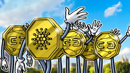 Cardano's ADA Could Be Listed on Coinbase Earlier than the Finish of 2020