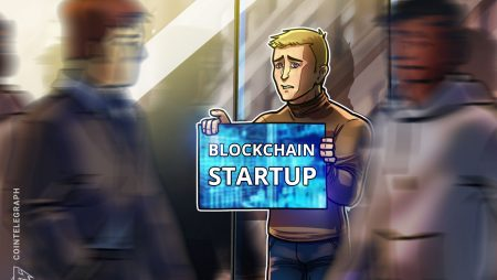 As Non-public Seed Funds Dry Up, European Blockchain Companies Search Public Backing