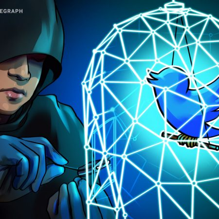 Twitter Wouldn't Be Hacked If It Had been Backed by Blockchain Know-how