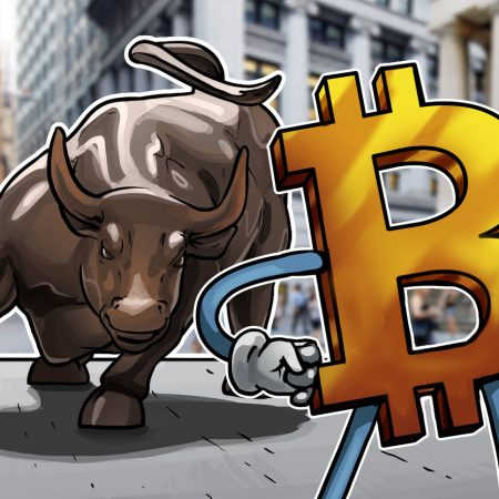 Bored With Bitcoin? This BTC Value Degree Is Key for a Huge Breakout