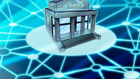 Italian Banking Business Selected Decentralization Over Centralization