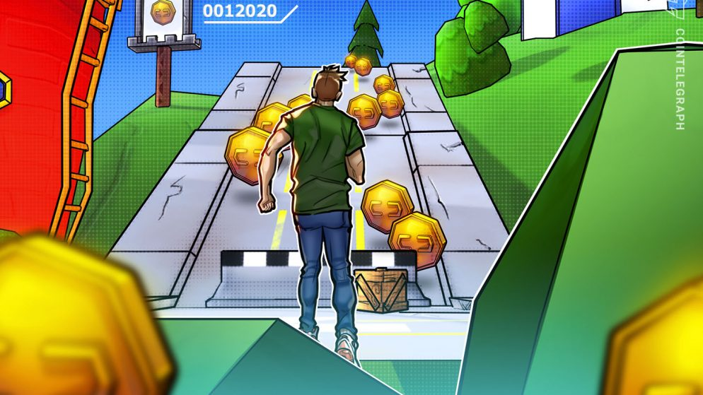 Recognizing the Potential of NFTs within the Blockchain Gaming Trade