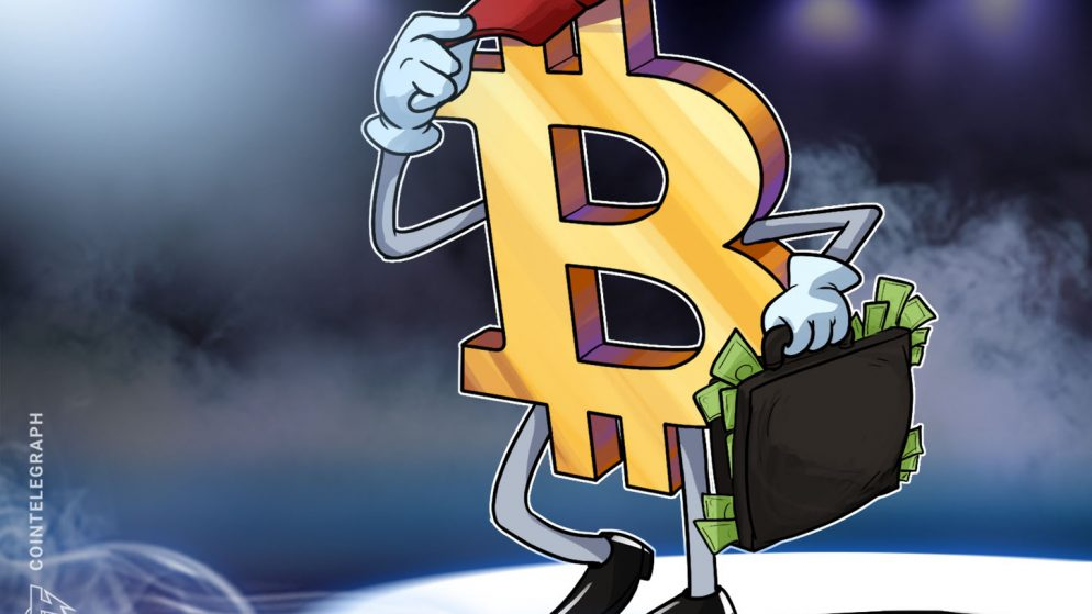 Bitcoin Choices Open Curiosity Reaches $2B — Ought to BTC Merchants Fear?