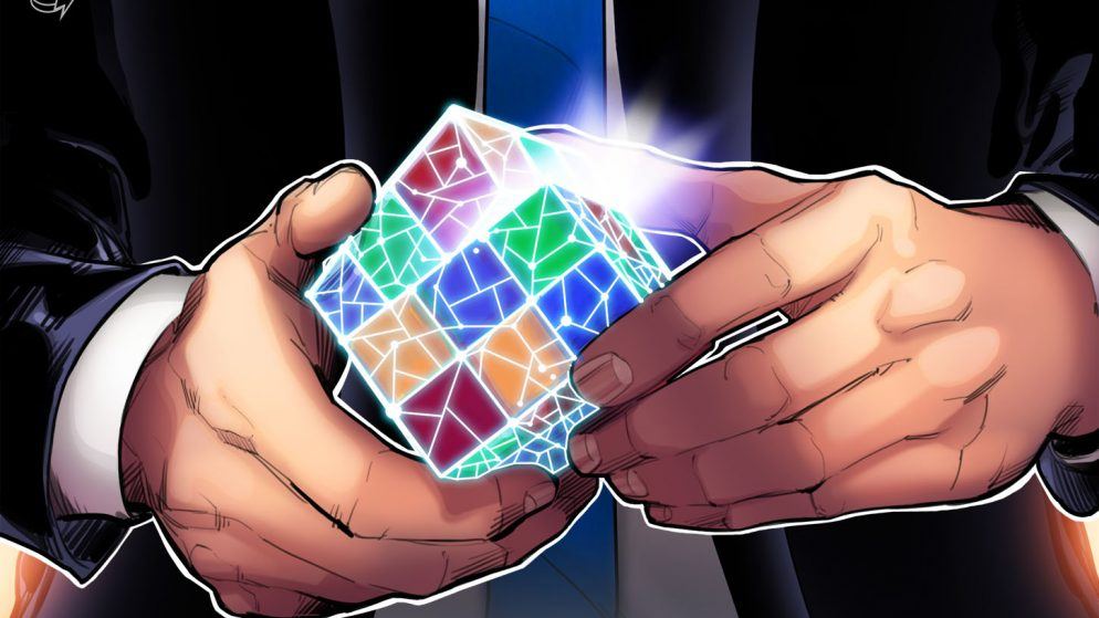 Decentralized Vitality is Key to a DeFi Future
