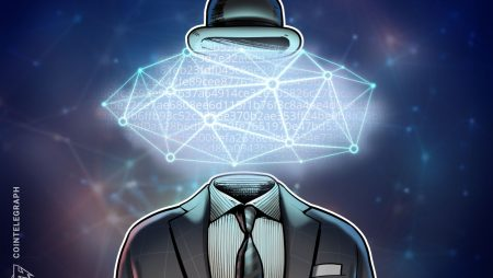 Federal companies turning to blockchain for its advantages