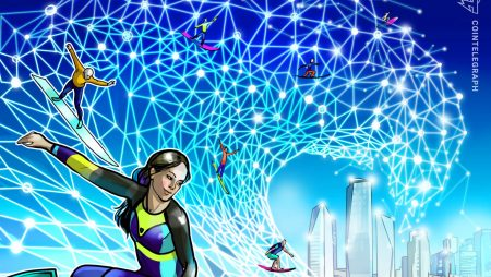 This South Korean Metropolis is Spending Tens of millions to Flip Folks Into Blockchain Specialists