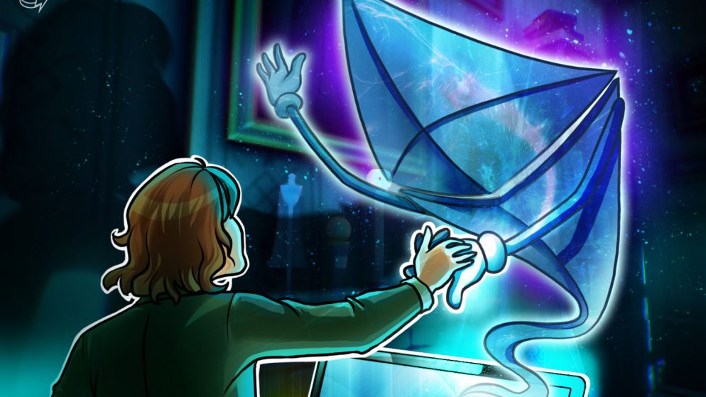 ETH Transaction Charges Hit All-Time Excessive Second Day in a Row