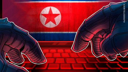 North Korea's 'Bureau 121' Has an Military of 6000 Hackers