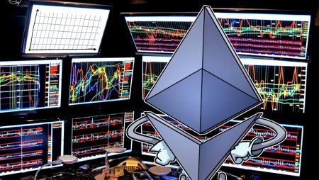 Ethereum worth lingers at key resistance days earlier than $112M choices expiry