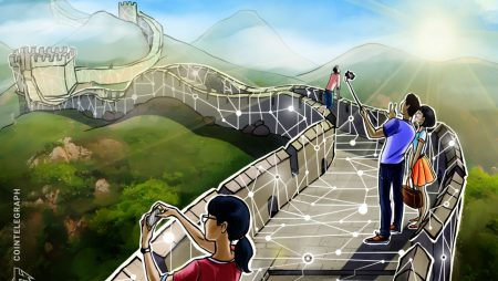 Chinese language Faculties Can't Maintain Up With Demand for Blockchain