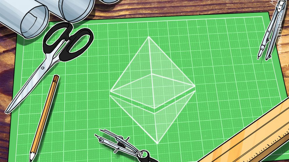 OKEx Could Delist Ethereum Basic If It Doesn't Improve Its Safety