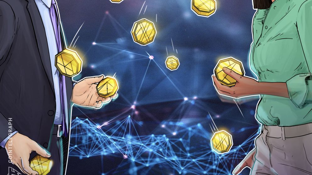 Flare proposes new bridge to permit XRP for use on Ethereum